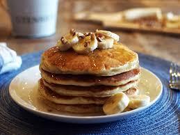 Ihop Pumpkin Pancakes Commercial by Top Secret Recipes Ihop Banana Nut Pancakes