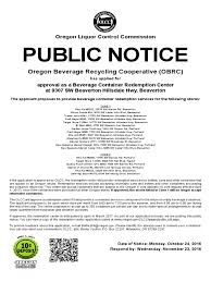 OBRC Public Notice For Beaverton Recycling Center | Portland ... 7516 Sw Barnes Rd C Portland Or 97225 Us Home For Cdscandoit Hashtag On Twitter Unit Forest Park Moving To 7508 Barnes Rd A Mls 17079133 Redfin 250 Qfc Giveaway Girl Worth Saving Heights Veterinary Clinic Nw Oregon Apartment At 7536 Road Hotpads 6m Later Portlandarea Grocery Stores Get A Big Local Apartments Rent In Breckenridge Real Estate Listings
