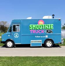 The Smoothie Truck - Home | Facebook Shopkins Smoothie Truck Combo With Exclusive Pineapple Lily Shoppie 20ft Food Approved For Juices Smoothies The Group Ice Cream Yogurt And Shakes In Long Island City Filesmoothie Food Truck At Syracuse Jazz Festjpg Wikimedia Commons Smooth N Groove Smoothies That Make You Dance Closed Au Naturel Juice And Orlando Florida 2016 Jacinda Berry Smooth Fits World Wide Waftage Wafting Through Our Travels Shoppies Playset Truckmaui Wowi Hawaiian Coffee Smoothie Truck Street Coalition Rider Cleveland Trucks Roaming Hunger