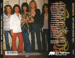 T.U.B.E.: Aerosmith - 1978-03-24 - Columbus, OH (FM/FLAC) Obituaries Feb 1623 2014 Bereaonline Meet The Team Neonatology Amda News Blackburn Chapelmartin Funeral North Branch Mi Funeral Home And Directory Pickerington Central High Fox Weeks Directors Mfr Country Us Ohio Today Spring 2016 By Ohiotoday Issuu Gun Memorial Healing Cerfication Online Traing Mckeesport Monyough Obituaries
