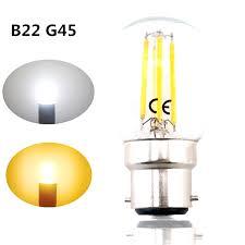 Harbor Breeze Ceiling Fan Light Bulb Change by Ceiling Fans That Take Regular Light Bulbs Cree Led For