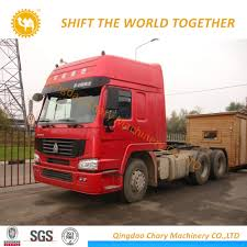 China HOWO A7 6X4 420HP Heavy Duty Tractor Truck Photos & Pictures ... Nzg B66643995200 Scale 118 Mercedes Benz Actros 2 Gigaspace Almerisan Tractor Truck La Mayor Variedad De Toda La Provincia 420hp Sinotruk Howo Truck Mack Used Amazoncom Tamiya 114 Knight Hauler Toys Games Scania 144460_truck Units Year Of Mnftr 1999 Price R Intertional Paystar 5900 I Cventional Trucks Semitractor Rentals From Ers 5th Wheel Military Surplus 7000 Bmy Volvo Fmx Tractor 2015 104301 For Sale Hot Sale 40 Tons Jac Heavy Duty Head Full Trailer Kamaz44108 6x6 Gcw 32350 Kg Tractor Truck Prime Mover Hyundai Philippines