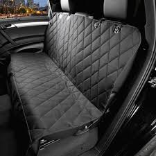Car Pet Seat Covers Waterproof Back Bench Seat 600D Oxford ... Pet Carriers Oxford Fabric Paw Pattern Car Seat Covers Bestfh Suv Van Truck Cover Gray Bendetachable Head Rest Chevy Bench New Aftermarket Seats 81 87 C10 Houndstooth Seat Covers Ricks Custom Upholstery Rear Split Cushion Pad For Shop Saddle Blanket Weave Full Size Suv Universal Set Fit For Sedan Carviewsandreleasedatecom Pink Camo 1997 1986 Symbianologyinfo Congenial Ptoon Boats Coverage Flat Cloth