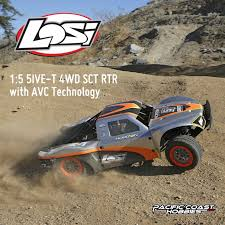 LOSI 1:5 5IVE-T 4WD Gas Short Course Truck RTR With AVC LOS05002 ... Losi 110 Baja Rey 4wd Desert Truck Red Perths One Stop Hobby Shop Team Losi 5ivet Review For 2018 Rc Roundup Racing 22t 20 2wd Electric Truck Kit Nscte Short Course Rtr Losb0128 16 Super Baja Rey Desert Brushless With Avc Red Monster Xl Tech Forums 22sct Rtc Rcu 8ight Nitro 18 Buggy Los04010 Cars Trucks Xxxsct Sc Technology 22s Neobuggynet Offroad Car News Tenmt Monster With Big Squid And Four Microt Lipos Spare Parts 1876348540