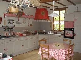 savoyard cuisine cuisine savoyarde relooke cuisine meubles et objets