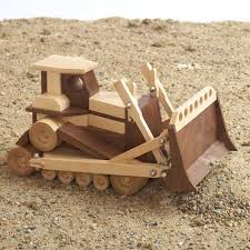 124 best wooden vehicles images on pinterest wood toys toys and