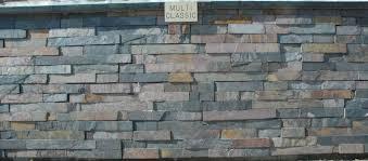 Stone Tile Liquidators Nj by Ledger Panel Split Face Stone Wholesale Outlet New Jersey New York