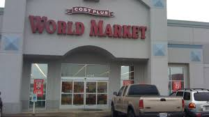Cost Plus World Market Plans First Store In Tampa Bay Area In ... Surveillance Video Shows Smash Grab Heist In Gun Store Near Trampa Exterior Accsories Topperking Providing All Of Tampa Bay With Maus Family Chevrolet A New Used Dealer Tampas Source For Truck Toppers And Accsories Trucks Sanford Orlando Lake Mary Jacksonville Hyundai Me Brandon Port Richey Vanchetta Food Truck Home Facebook Metropcs Campaign In Florida Uses Billboard Ad Trans Inc La Boutique Mobile Fashion Fl Youtube
