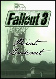 Fallout 3 The Velvet Curtain Puzzle by Ps3 Fallout 3 The Velvet Curtain 53 Images Side Quests Quest