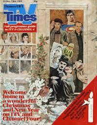 Kim Wilde Rockin Around The Christmas Tree by December 24th 1982 By Radio Soundsfamiliar Issuu