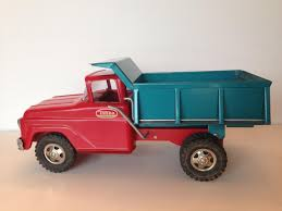 Vintage TONKA Dump Truck | #1866556366 Tonka Cherokee With Snowmobile My Toy Box Pinterest Tin Toys Vintage 1960s 60s Red Dump Truck Truck And 60 S Pick Up Camper 1969 Jeep Gladiator 4x4 Pickup Motorhome Toy How Much Are Old Metal Trucks Worth Best Resource Vintage Tonka Dump Truck Diecast Vehicles Toys Hobbies Haul 1999 Awesome Collection From Private Auction Frank Messin January 21 2012 Big Mike Dual Hydraulic For Sale At 1stdibs