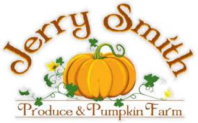 Best Pumpkin Patches Near Milwaukee by Jerry Smith Produce U0026 Pumpkin Farm