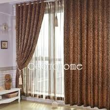 Eclipse Thermaback Curtains Walmart by Free Shipping Buy Eclipse Thermaback Meridian Grommet Blackout