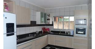 küche zu verschenken die besten portale focus de