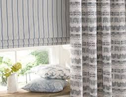 Noise Blocking Curtains Nz by Can Curtains And Blinds Block Out Noise Russells Curtains U0026 Blinds