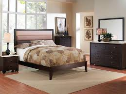 bedroom charming cheap furniture sets under 500 with modern bed