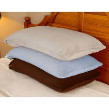 Twin Xl Fitted Sheets For Adjustable Bed by Sheets Costco