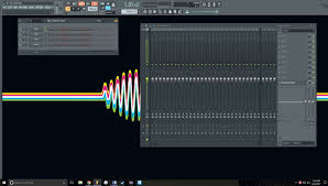 Picture Of How To Make A Hip Hop Beat In FL Studio