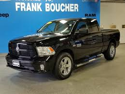 Pre-Owned 2014 Ram 1500 Express 4D Quad Cab In Janesville #B4104 ... Crosstown Chrysler Jeep Dodge Vehicles For Sale In Edmton Ab 2015 Ram 1500 Rt Hemi Test Review Car And Driver 2014 Used Laramie At Watts Automotive Serving Salt Lake Preowned Express Crew Cab Pickup Little Rock Ecodiesel Longterm Cclusion Youtube Certified Laramie West Or 2500 Which Is Right You Ramzone Exceeds Expectations Automobile Magazine Review Ram Ecodiesel Wheelsca Lone Star Salisbury 4 Benefits Of Buying A Big Horn 4x4 Truck Wichita