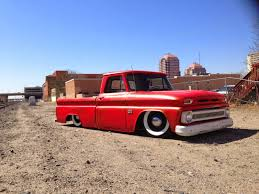 1966 Chevy C10 Custom Bagged Air Ride Patina | Trucks | Pinterest ... Pin By Ruffin Redwine On 65 Chevy Trucks Pinterest Cars 1966 C 10 Pickup 50k Miles Chevrolet C60 Dump Truck Item H1454 Sold April 1 G Truck Id 26435 C10 Doubleedged Sword Custom Truckin Magazine Stepside If You Want Success Try Starting With The 1964 Bed Inspirational Step Side Walk Bagged Air Ride Patina Trucks The Page For Sale Orange Twist Hot Rod Network