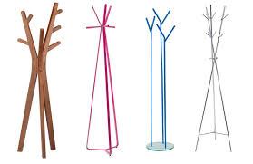 Decorative Clothes Rack Australia by Wardrobe Racks Marvellous Wall Mounted Coat Rack Ikea Decorative