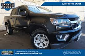Cars For Sale In San Diego, CA 92134 - Autotrader How To Buy A Car In Usa And Ship It Overseas Pdf Craigslist Miami Fl To Find Used Cars Under 2000 With Orange County Trucks By Owner Best Reviews For Sales Sale On Iml 300 Kraig Fujii San Diego Gm Military Discounts At Courtesy Chevrolet Luis Obispo 1920 New Specs Hammer Talkinto Klamath Falls 2200 Ca Sell Offerup The Personalized Experience