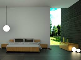 die ideale luftfeuchtigkeit im schlafzimmer 2 einfach