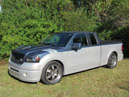2006 Shelby GT-150 Pickup - Vintage Motors Of Sarasota Inc. Lost Cars Of The 1980s 1989 Dodge Shelby Dakota Hemmings Daily Unveils Its 700hp F150 Equal Parts Offroader And Race Ford Cobra Trucks Trucks New 2018 Shelby Truck At Auto Loan Usa Lead Foot Raptor Fresh Off Truck Truck In Woodstock Il Westfield Admirably 2017 Ford Lariat Lifted Strong Demand Prompts To Boost Production Of 575hp Carroll Shelbys Amazing Personal Car Collection Heading To Auction Brings The Blue Thunder Sema With 750 Hp Super Snake Is Murica In Form Price Best Car Reviews 1920 By