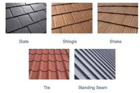 residential metal roofing resources metal roofing alliance