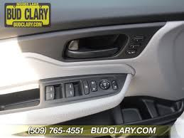 New Odyssey For Sale In Moses Lake, WA - Bud Clary Honda Of Moses Lake 2018 Toyota Tundra For Sale In Moses Lake Wa Bud Clary Of New Odyssey Honda Harvest Chevrolet Yakima Ellensburg And 017a Tri Cities Dodge 1920 Car Update Vehicles D L Foundry Moses Lake Wa Giant Hyster Wtf Wtf Pinterest Big Tex Trailers Woodland Trailer Depot Datsun L320 Nl320 Vin Database Discussion Forum Hours West Sacramento Western Truck Center