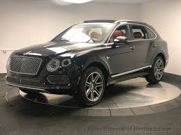 2019 New Bentley Bentayga Lease For $1,997 Per Month! At Bentley ... New Bentley Coinental Coming In 2017 With Porschederived Platform Geneva Motor Show 2018 Full Report Everything You Need To Know If Want Bentleys New Bentayga Suv Youll Get Line Lease Specials Trucks Suvs Apple Chevrolet 2019 For 1997 Per Month At La Jolla An Ogara Coach Brand San Diego California Truck Redesign And Price Car Review Spied Protype Sports Gt Face Motor Trend Worth The 2000 Tag Bloomberg Reviews Photos Specs The Five Most Ridiculously Lavish Features Of