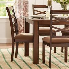 Wayfair Small Kitchen Sets by Brilliant Amazing Wayfair Kitchen Table 25 Best Small Kitchen