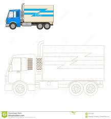 Draw Truck Educational Game Vector Illustration Stock Vector ... Cool Trucks To Draw Truck Shop Bigmatrucks Pencil Drawings Sketch Moving Truck Draw Design Stock Vector Yupiramos 123746438 How To A Monster Drawingforallnet Educational Game Illustration A Fire Art For Kids Hub Semi 1 Youtube Coloring Page For Children Pointstodrawaystruckthpicturesrhwikihowcom Popular Pages Designing Inspiration Step 2 Mack