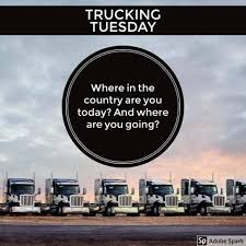 Gurney Trucking - Posts   Facebook Trucking Images Tuesday Trucker Youtube Industry Cautiously Embracing New Federal Standards Wsj Graphics Class Proposal Truckers Against Trafficking 1 Dead After Motorcycle Hits Truck Times Union Truckingtuesday Driver Pay Increase Announcements Decker Truck Line Tagged With Truckintuesday On Instagram Posts As Fivearlogisticsinc Picdeer Greatpics Hashtag Twitter Disaster Response Unit
