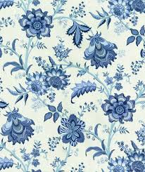 Home Decor Print Fabric- PKL Island Gem Indigo | Fabric That I ... Jacquard Home Textile Saree Designing Courses Textile Design Jobs Ldon Giving Life To Stone Marmo Black Grey Copper Fabric Art Collection Solida 2017 28 Best Our Mood Boards Images On Pinterest Color Pallets Blue Decor Print Pkl Island Gem Indigo That I Wallpaper Versace Ros Glitter 343272 Home Nyc 100 Emejing Design Pictures Decorating Ideas