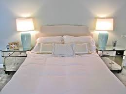 Table Lamps Bedroom Walmart by Furniture Table Lamps Ideas Table Lamps For Bedroom Walmart
