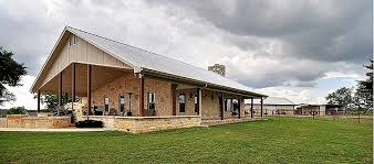 Hangars And Hangar Homes For Sale Texas Hill Country Fredericksburg
