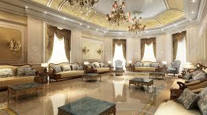 100 Home Enterier Classic Interior Design Suitable Combine With Classic Home Interior