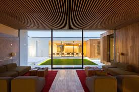 100 Cei Architecture Planning Interiors Hm_281114_16 Outdoor Lobby Interior Lobby Lounge