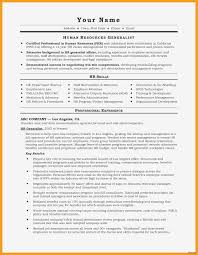 55 Best Project Manager Resume Objective Brand Manager Sample Resume ... Ten Things You Should Do In Manager Resume Invoice Form Program Objective Examples Project John Thewhyfactorco Sample Objectives Supervisor New It Sports Management Resume Objective Examples Komanmouldingsco Samples Cstruction Beautiful Floatingcityorg Management Cv Uk Assignment Format Audit Free The Steps Need For Putting Information Healthcare Career Tips For Project Manager