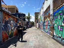 san francisco s mission district street art 70 magazine