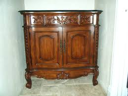 French Country Bathroom Vanities Nz french country bathroom vanities home depot best bathroom decoration