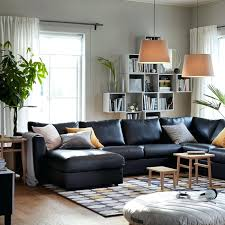 Ikea Living Room Furniture – Project-z.co Get Inspired Living Room Decor Ikea Moving Guide Ikea Used Its Existing Inventory To Create The Onic Extraordinary Table White Coffee Marble Set Cozy Design Ideas Rooms Tips To Choose Perfect Arm Chairs Sofas Qatar Blog Living Room Open Plan White Space With Kitchen Units Knoll New Collaboration Features Robotic Fniture For Small Stores Like 10 Alternatives Modern Fniture 20 Catalog Home And Furnishings Sofa Yellow Best 2017 Area This Pink Recliner Chair Has Been A Sellout Success