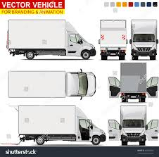 Delivery Truck Doors Can Be Opened Stock Vector (Royalty Free ... Pacific Truck Colors Midas Marketing With Cargo Set Icon In Different Isolated Vector 71938 Color Chart Color Charts Old Intertional Parts Rinshedmason Automotive Paint Pinterest Trucks Cars More Dodge Tips Saintmichaelsnaugatuckcom 2019 Chevrolet Release Date And Specs Car Review Amazoncom Melissa Doug Crayon 12 2012 Chevy Silverado Blue Granite Metallic 2015 Ford 104711 2500hd Truckdome Gmc Date Concept 2018 Crane Icons Illustration Flat Style