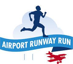 100 Hiller Aviation Food Trucks Airport Runway Run San Carlos Airport 2K 5K 10K Museum