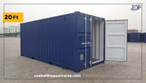 100 Metal Shipping Containers For Sale India Used Shipping Container For Sale Wholesale Alibaba