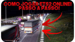 🔴 COMO JOGAR EURO TRUCK SIMULATOR 2 ONLINE! PASSO A PASSO!! 2017 ... Rocket League Receber Dlc De Truck Simulator E Viceversa De Rusia Rusmap Para Euro 2 Going East Buy And Download On Mersgate Anlise Vive La France Wasd Steam Download Prigames V124 40 Mods Scania 111s 126 Vidios Cars For With Automatic Installation Wallpapers Hd 1920x1080 Mod Vw Cstellation 24250 Rodrigo Gamer