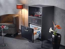 häfele schubladen kühlschrank thermoelektrisch dm 50 45 liter