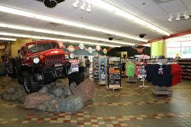 Iowa 80 TA 755 W Iowa 80 Rd Walcott, IA Truck Stops & Plazas - MapQuest