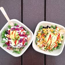 Eating Bird Food Guide To Richmond Three New Places To Eat In Richmond Area And More Ding News Royal Manchester 2017 Food Truck Rodeo Virginia Is For Lovers Extraordinary Trucks Sale In Va Kitchenette Va Say Cheese Our Menu Mean Bird Fried Chicken Food Truck Opening Restaurant The Fan The Best Birthday Party Idea Have A Mobile Game Jadeans Smokin Six O Roaming Hunger Catering Service Gourmet Kitchen 221 Best Trucks Images On Pinterest Carts Longoven Lands Brasa Is Born Plus Cold Brew Chilled Soups